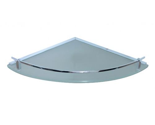 Vanity Mirror With Lights Bathroom Ladder Towel Rack Lowe S Bathroom Accessories Towel Racks: Buy Online Bathroom Corner Glass Shelf