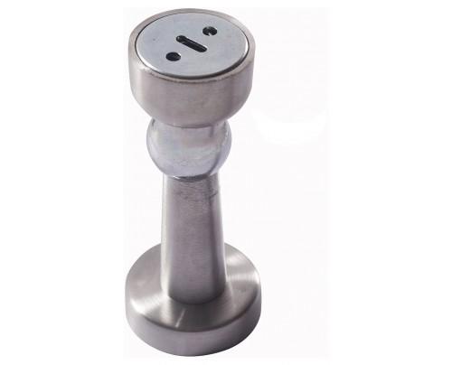 Swift Svs-8311 Brass Door Stopper Magnet
