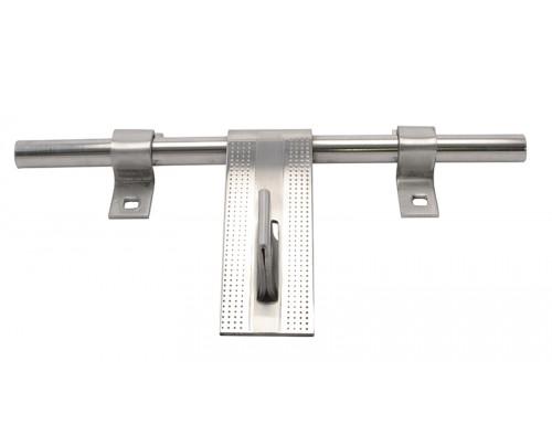 Klaxon Starkit Steel Aldrop (10 Inch)