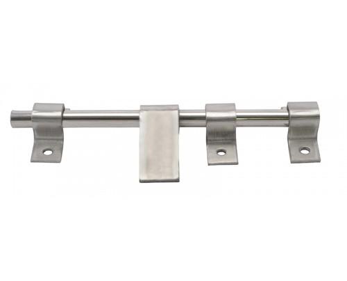 Klaxon Lancer Steel Latch (8 Inch)