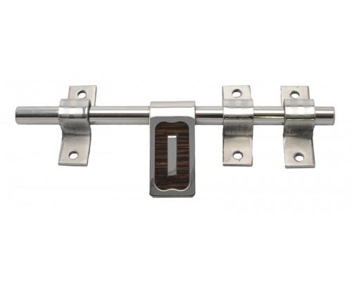 Klaxon FSQ-1 Steel Latch (8 Inch)