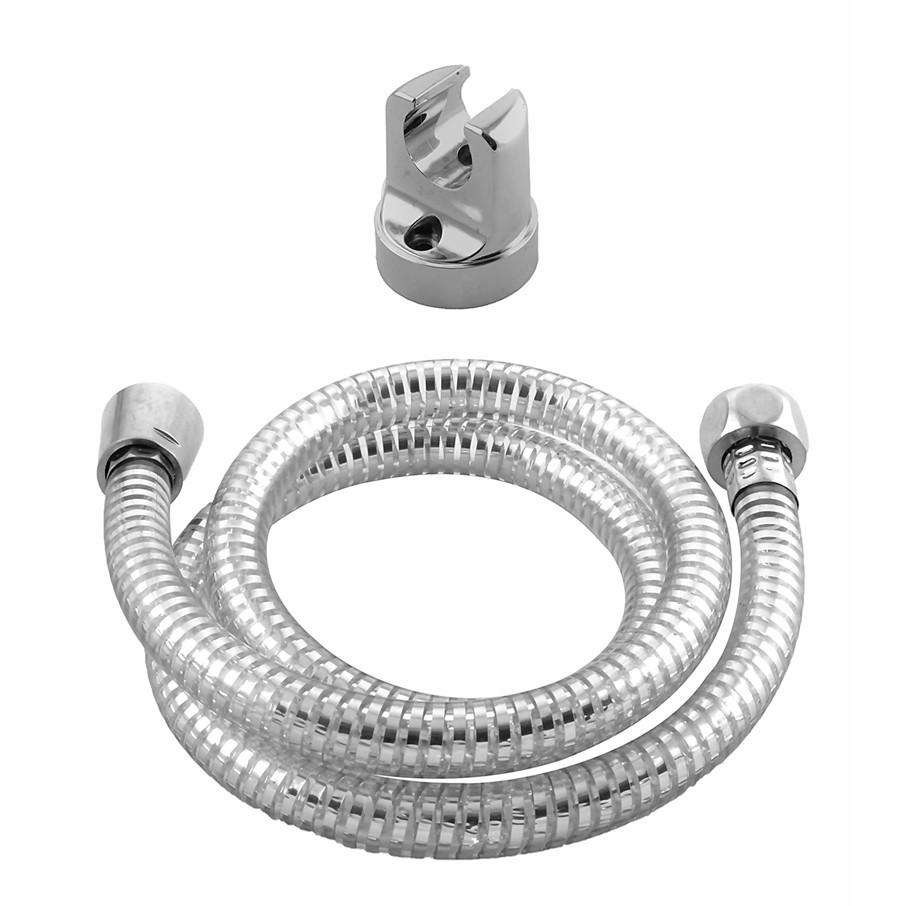 Buy Online Klaxon PVC Health Faucet Flexible Tube 1m long (Hose ...